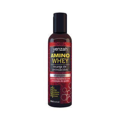 shampoo-Amino-Whey7898642870579