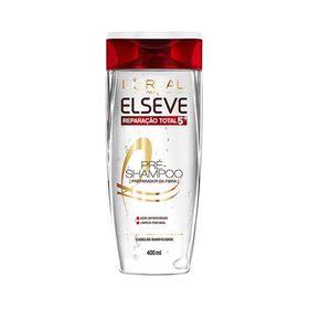 Pre-Shampoo-Elseve-Reparacao-Total-5--com-400ml