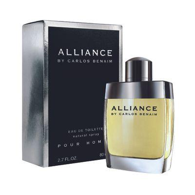 Imagem-Perfume-Cannon-Alliance_M