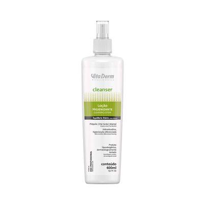 Locao-Higienizante-Vita-Derm-Cleanser-400ml-432.00
