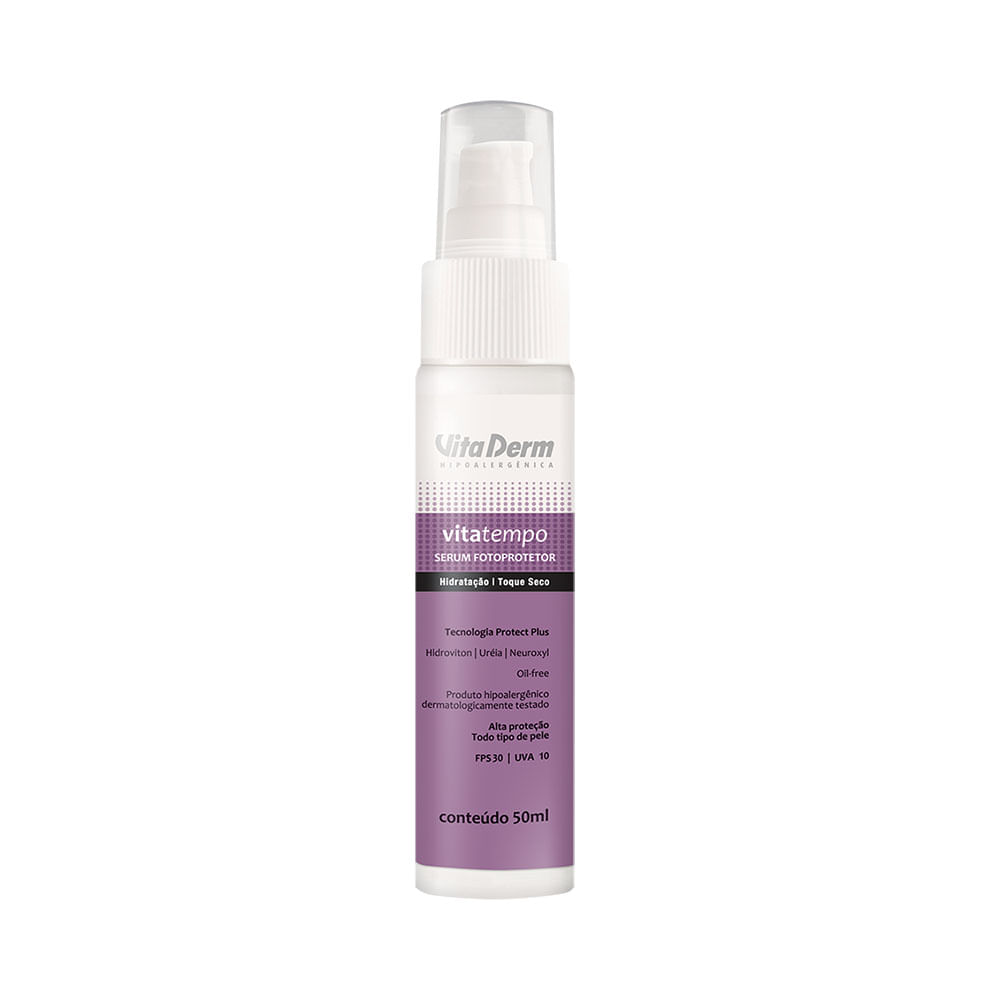 Serum-Facial-Vita-Derm-Fotoprotetor-50g-56353.00