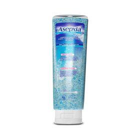 Asepxia-Ducha-Esfoliante
