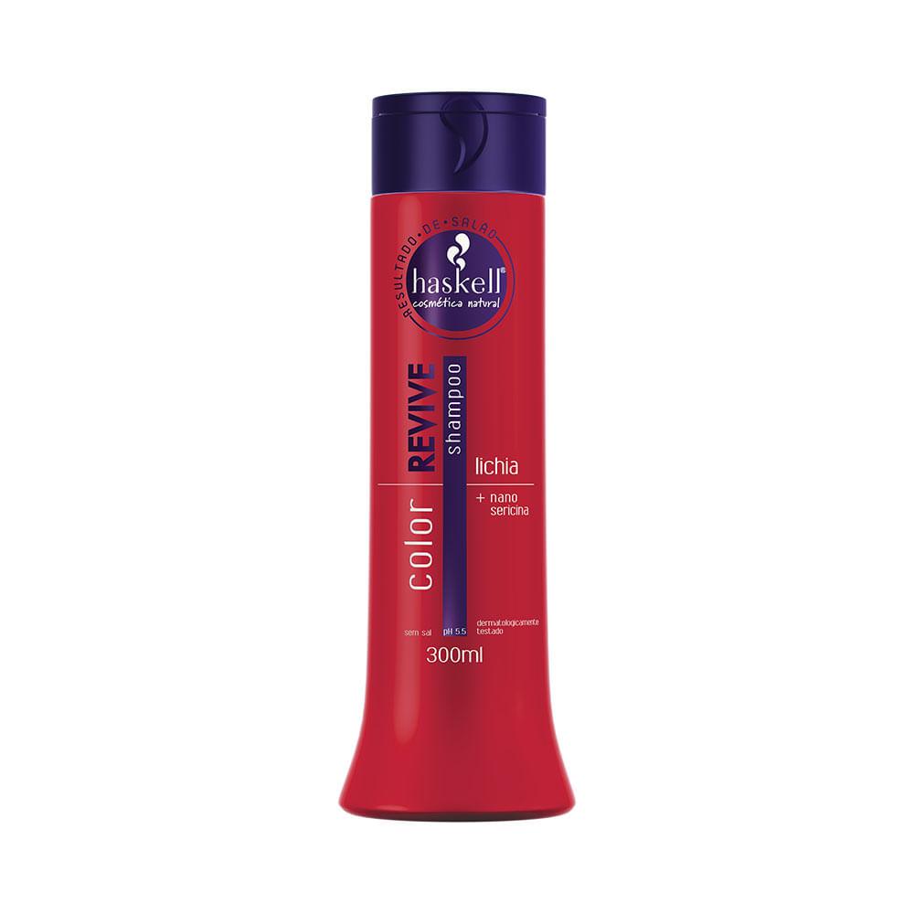 shampoo-300