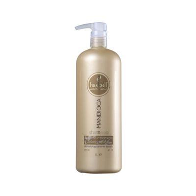 Shampoo-Haskell-Mandioca-1000ml-2