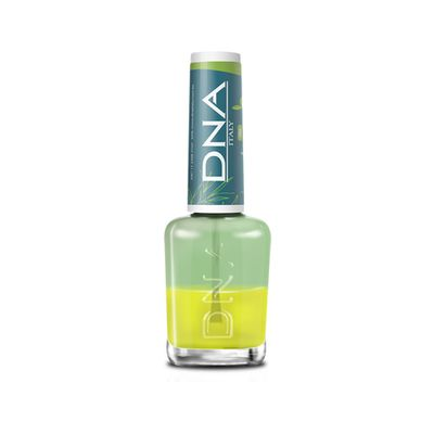 Detox-Nail-Oleo-Bifasico