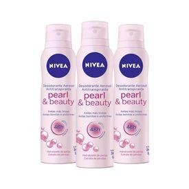 Leve-3-Pague-2-Desodorante-Nivea-Aerosol-Pearl---Beauty