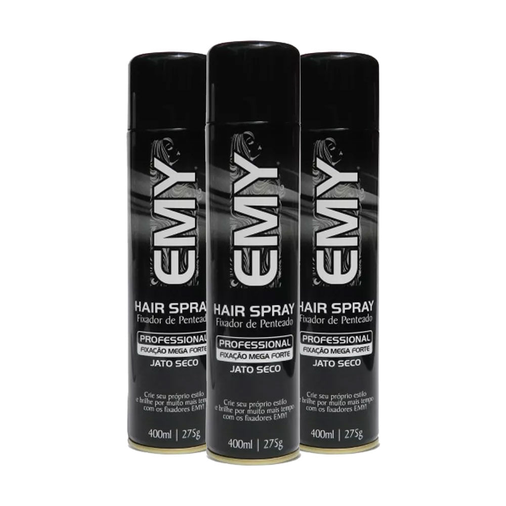 Leve-3-Pague-2-Hair-Spray-Emy-Mega-Forte-400ml