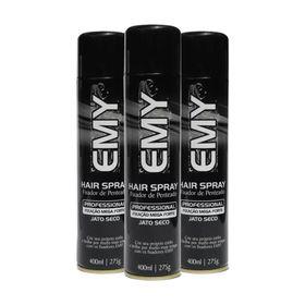 Leve-3-Pague-2-Hair-Spray-Emy-Mega-Forte-400ml