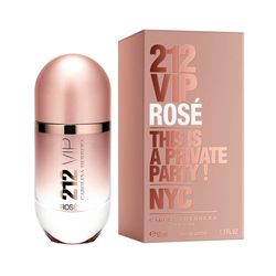 Perfume-EDP-212-Vip-Rose-50ml-38107.00