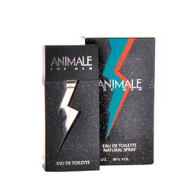 Perfume-EDT-Animale-For-Men-30ml-18353.00