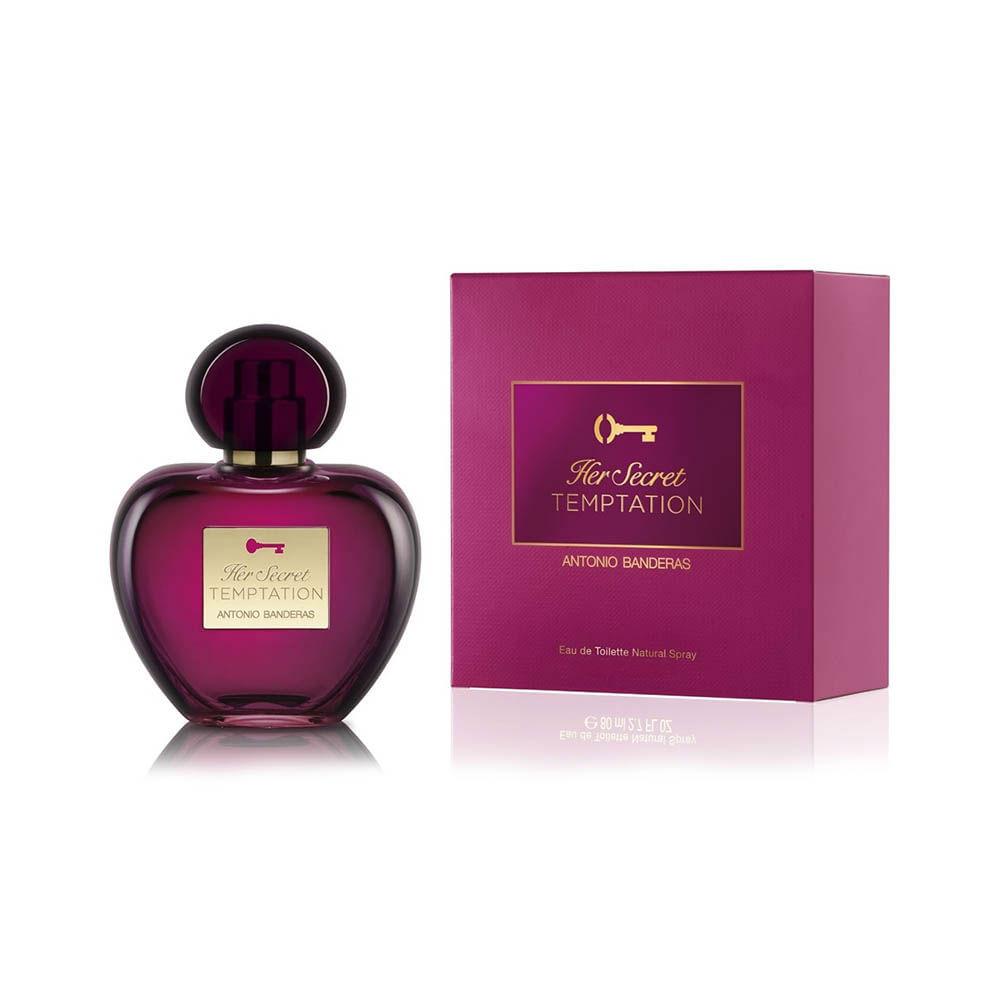 Perfume-EDT-Antonio-Banderas-Her-Secret-Temptation-80ml-21413.00
