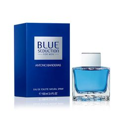 Perfume-EDT-Antonio-Bandeiras-Blue-Seduction-For-Men-100ml-21405.00