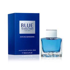 Perfume-EDT-Antonio-Bandeiras-Blue-Seduction-For-Men-100ml-21405.00