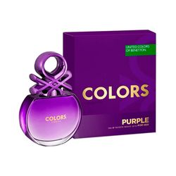 Perfume-EDT-Benneton-Colors-Purple-80ml-21427.00