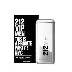 Perfume-EDT-Carolina-Herrera-212-Vip-Men-30ml-21406.00
