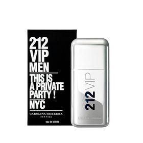 Perfume-EDT-Carolina-Herrera-212-Vip-Men-30ml-21406.00