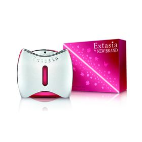 Perfume-EDP-New-Brand-Extasia-For-Women-100ml-18425.00