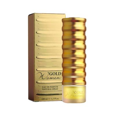 Perfume-EDP-New-Brand-Gold-For-Women-100ml-18427.00