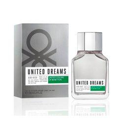 Perfume-EDT-Benetton-United-Dreams-Aim-High-100ml-18359.00