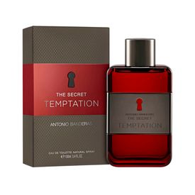 Perfume-EDT-Antonio-Banderas-The-Secret-Temptation-100ml-21415.00