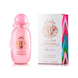 Perfume-EDP-New-Brand-Princess-Dreaming-Women-100ml-18428.00