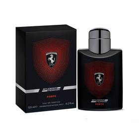 Perfume-EDP-Scuderia-Ferrari-Forte-125ml-21399.00