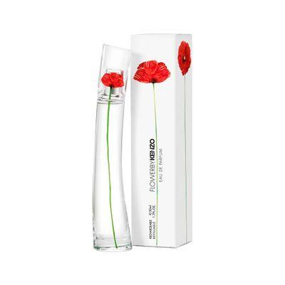 Perfume-EDP-Kenko-Flower-By-Kenko-Femme-50ml-18386.00