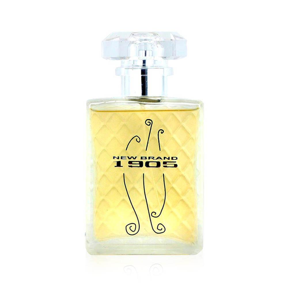 Perfume-EDP-New-Brand-1905-For-Women-100ml-18396.00