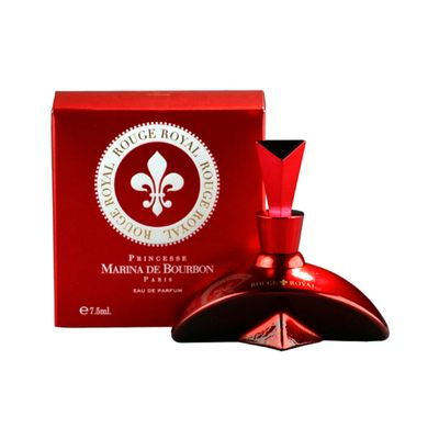 Perfume-EDP-Marina-de-Bourbon-Rouge-Royal-50ml-21387.00