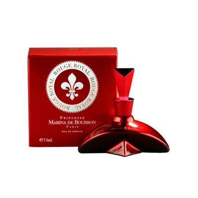 Perfume-EDP-Marina-de-Bourbon-Rouge-Royal-30ml-18391.00