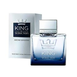 Perfume-EDT-Antonio-Banderas-King-Of-Seduction-30ml-21420.00