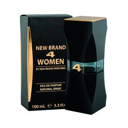 Perfume-EDP-New-Brand-4-Women-100ml-18429.00
