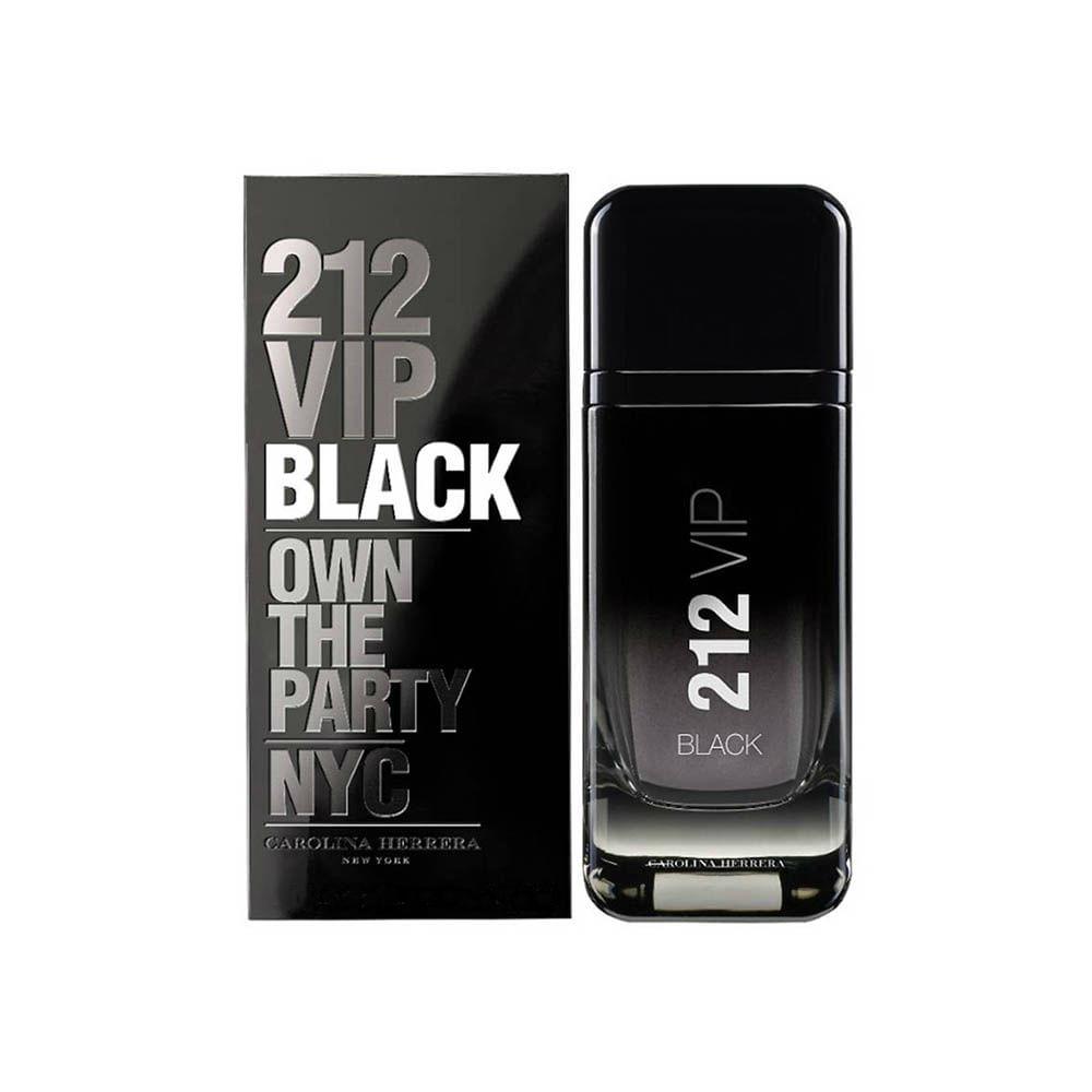 Perfume-EDP-Carolina-Herrera-212-Vip-Black-Men-50ml-21408.00