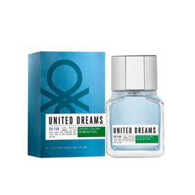 Perfume-EDT-Benetton-United-Dreams-Go-Far-60ml-18362.00