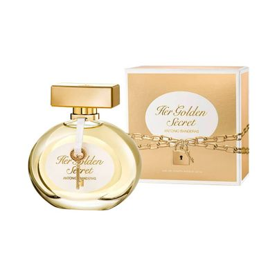 Perfume-EDT-Antonio-Banderas-Her-Golden-Secret-30ml-35509.00
