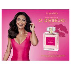 2-Perfume-Deo-Colonia-Juliana-Paes-O-Desejo-100ml-21429.00