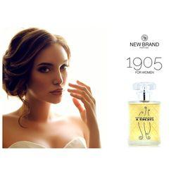 2-Perfume-EDP-New-Brand-1905-For-Women-100ml-18396.00
