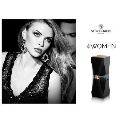 2-Perfume-EDP-New-Brand-4-Women-100ml-18429.00