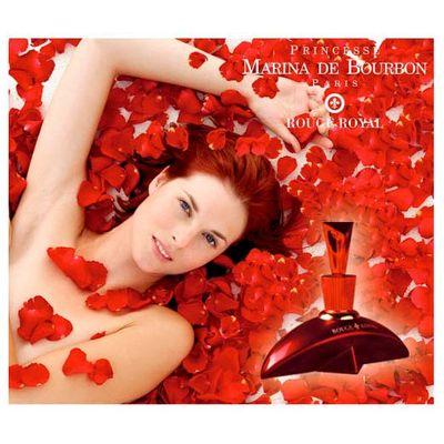 2-Perfume-EDP-Marina-de-Bourbon-Rouge-Royal-30ml-18391.00