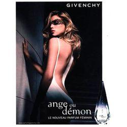 2-Perfume-EDP-Ange-ou-Demon-Femme-30ml-21395.00