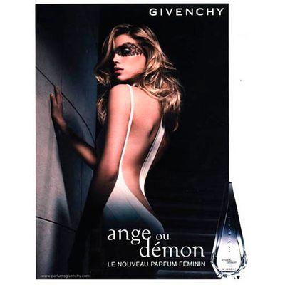Perfume-EDP-Ange-ou-Demon-Femme-30ml-21395.00