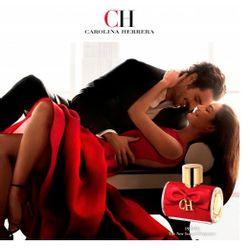 2-Perfume-EDP-Carolina-Herrera-Privee-Femme-50ml-21431.00