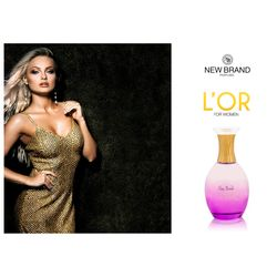 2-Perfume-EDP-New-Brand-L-Or-For-Women-100ml-18394.00