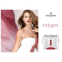 2-Perfume-EDP-New-Brand-Extasia-For-Women-100ml-18425.00