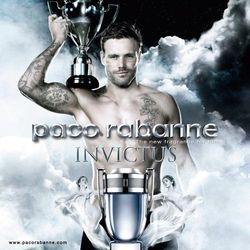 2-Perfume-EDT-Paco-Rabanne-Invictus-50ml-34328.00