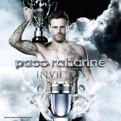 Perfume-EDT-Paco-Rabanne-Invictus-50ml-34328.00