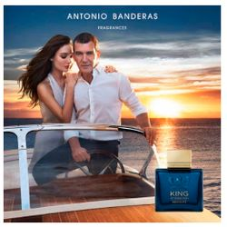 2-Perfume-EDT-Antonio-Banderas-King-Of-Seduction-Absolute-1000ml-21422.00