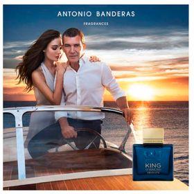 2-Perfume-EDT-Antonio-Banderas-King-Of-Seduction-Absolute-1000ml-21422.00