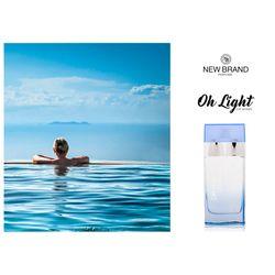 2-Perfume-EDP-New-Brand-Oh-Light-For-Women-100ml-18397.00