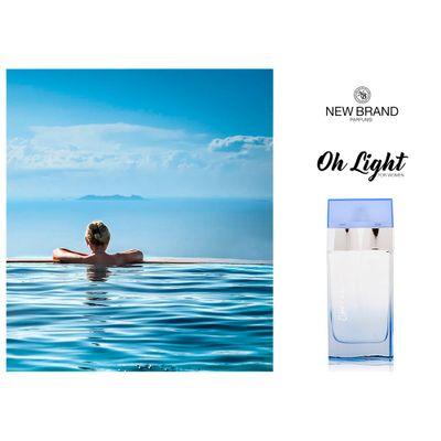 Perfume-EDP-New-Brand-Oh-Light-For-Women-100ml-18397.00